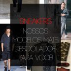 sneakers post cover